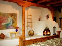 vacation rental specialists in taos and taos ski valley nm