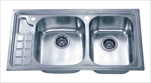 Kitchen Sinks Stainless Steel Home Depot Kitchen Sinks Undermount Stainless Steel Kitchen