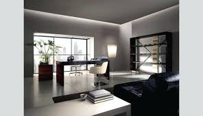 Modern Home Office Furniture Collections Modern Furniture Collection Modern Bedroom Furniture Modern Office