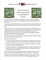 peace sign printables free clip art digital printable birthday