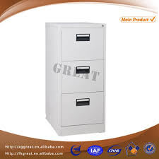 movable file cabinet movable file cabinet suppliers and