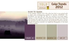 paint colors for fall dig this design