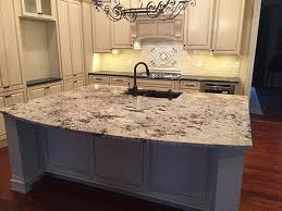 granite kitchen island countertops for kitchen islands wood inexpensive phsrescue