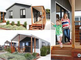 Holiday Builders Floor Plans Granny Flat Builders In Melbourne Todd Devine Homes