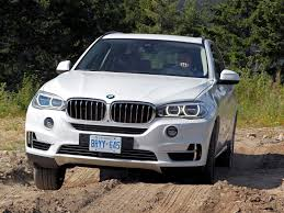 bmw rally off road bmw x5 xdrive50i 2014 off road hd wallpaper 178