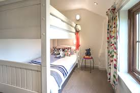 donkey mill our self catering holiday cottages in cornwall