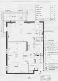 plan cuisine ilot central plan de cuisine ouverte sur salle a manger salon choosewell co