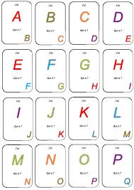 ustensile de cuisine en m en 6 lettres jeu j ai qui a la maternelle de camille ecole français