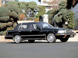 opel senator 2016 curbside classic 1984 opel senator 2 5 u2013 a road test
