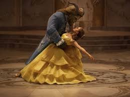 the most must see films of 2017 from u0027beauty and the beast u0027 to