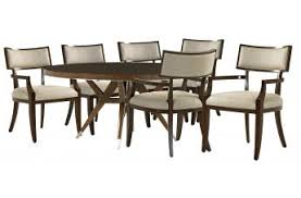 lexington furniture macarthur park dining room collection by