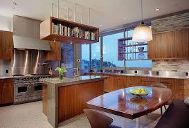 les plus cuisine moderne cuisine cuisine forme bateau cuisine forme bateau cuisine forme