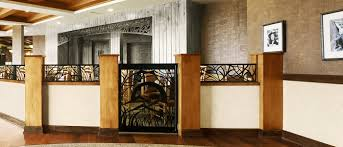 Chukchansi Casino Buffet by Chukchansi Gold Resort U0026 Casino Mccarthy Construction