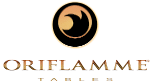 oriflamme fire table parts replacement parts oriflamme fire table designingfire com