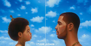 I Just Want Head In A Comfortable Bed Drake U2013 The Language Lyrics Genius Lyrics