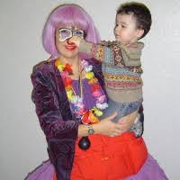 clowns for birthday in ny party clowns in new york clowns in ny