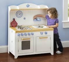 childrens wooden kitchen furniture children s wooden toys play kitchen furniture guidecraft