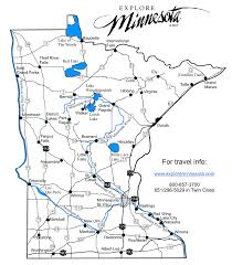 rochester mn map about rochester and the state of minneosta