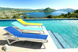 Outdoor Patio Furniture Las Vegas Pool Patio Furniture U2013 Bangkokbest Net