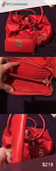 michael kors thanksgiving sale get 20 red michael kors bag ideas on pinterest without signing up