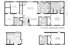 log cabin plan luxury log homes floor plans log cabin plan rustic luxury log cabins