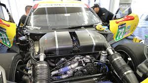 corvette c7r engine racer corvette c7 r tech with