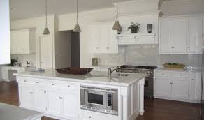 lighting above kitchen cabinets lighting dark cabinets above over shades awesome lighting