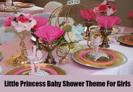 different baby shower top 3 baby shower themes for different types of baby