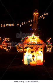 virgin christmas lights stock photos u0026 virgin christmas lights