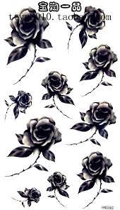 small tattoos black and white pictures to pin on pinterest