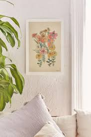 urban outfitters wall decor 62 best luna reef images on pinterest flower wall painting and