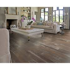 flooring concrete floor stain how to adding color cement