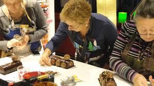 cours cuisine rouen cyrillepatissier rouen fr ateliers culinaires à rouen en