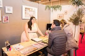 organisateur de mariage tarif exclusive wedding agence wedding planner toulouse