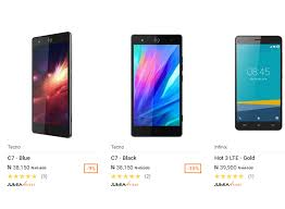 black friday deals phones android phones black friday deals 2016 below n40 000 chuksguide
