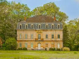 Cottages For Sale In France by Latest Properties And Houses For Sale In Midi Pyrenees Listing