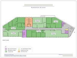 property floor plans floor plan visualscommercial floor plans