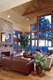 the 25 best wooden ceiling design ideas on pinterest terrazzo