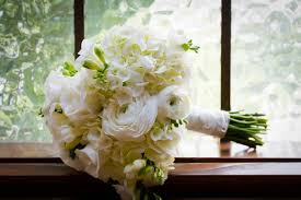 Fake Flowers For Wedding - the enchanted florist asheville u2013 your best choice for wedding