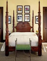 26 bedroom decorating ideas how to decorate a bedroom photos