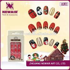 acrylic nail art supplies cute nails for women