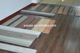 Vinyl Click Plank Flooring Click Lock Vinyl Plank Flooring Best Vinyl Click Lock Flooring Is