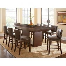 kitchen glass table and chairs dining tables solid wood furniture small dining set glass room