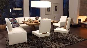 Esszimmer Drehstuhl Musterring Best Esszimmer Mobel Musterring Pictures House Design Ideas