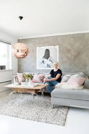 111 best decoración estilo nórdico images on pinterest home