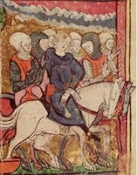 Fernando de Portugal, Conde da Flandres