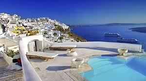 for honeymoon greece honeymoon and getaways honeymoons