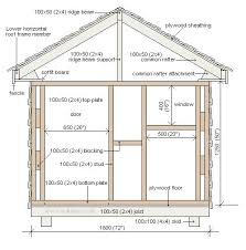 Home Elevation Design Free Download Best 25 Front Elevation Ideas On Pinterest House Elevation