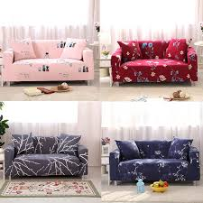 aliexpress com buy 24 printed color new fashion home u0026 living