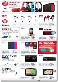 ps3 target black friday 2012 best buy black friday 2012 deals u0026 ad scan